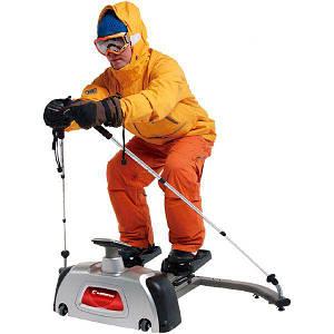 Лыжный тренажер InSportline Tombos, код: IN-6988