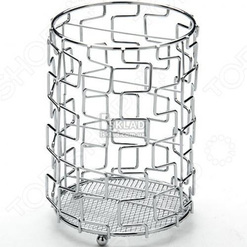 Сушка для столовых предметов Trans 10,3 * 14см 3932 Tadar