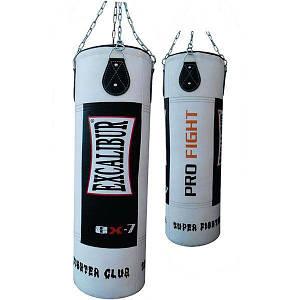 Мешок для бокса Excalibur, код: 1213-150