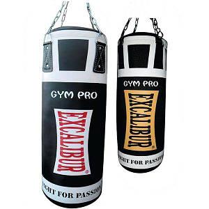 Мешок для бокса Excalibur, код: 1214-150