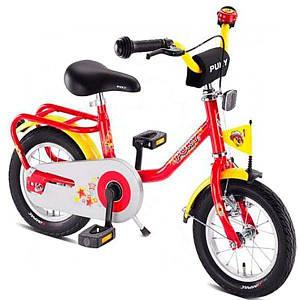 Велосипед Puky Z2, код: LR-001180/4103