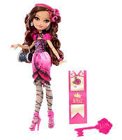 Кукла Ever After High Briar Beauty Doll Эвер Афтер Хай Бриар Бьюти           базовая