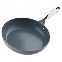 Vinzer сковородка 22 Ecoline 89411