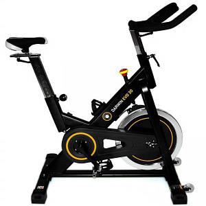 Спин-байк Darwin Speedcycle Evo 30, код: DF-SC30