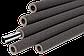 Мерилон 28-6 мм (утеплювач для труб), фото 2