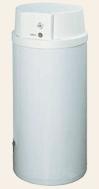 AVBMU30150 бойлер Nova Florida WHPN BM 150 комплектуется 3-хходовым клапаном