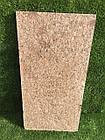 Плитка гранитная Токовская термообработанная 600*300*50 (стандарт), фото 2