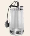 96011016 Grundfos Unilift AP 12.40.04.1 дренажные насосы из нержавеющей стали