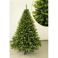 Новогодняя рождественская искусственная елка