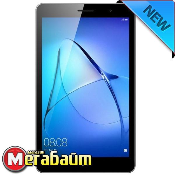 Планшет Huawei MediaPad T3 7 8GB 3G Grey (BG2-U01)
