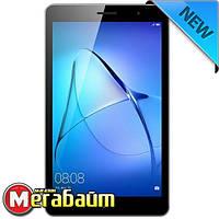 Планшет Huawei MediaPad T3 7 8GB 3G Grey (BG2-U01), фото 1