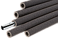 Мерилон 42-6 мм (утеплитель для труб), фото 2