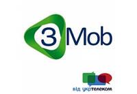 3Mob Green - Стартовый пакет ТриМоб