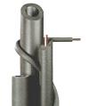 Изоляция трубная Climaflex NMC