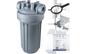 Atlas Filtri фильтр 20 DP Big Sanic 1.1/2 KIT+lubrikit