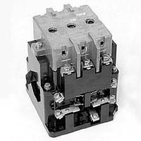 Электромагнитный пускатель ПМЕ 211