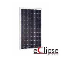 SOL230M монокристаллический модуль Eclipse Italia 60 фотоэлементов 230 Вт