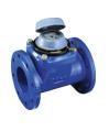 Счетчик воды фланцевый WDE-K30 Bmeters ХВ