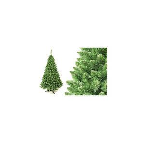 Новогодняя искусственная рождественская елка ель ялинка ялина ёлка штучна сосна Extralux 220 см., фото 2