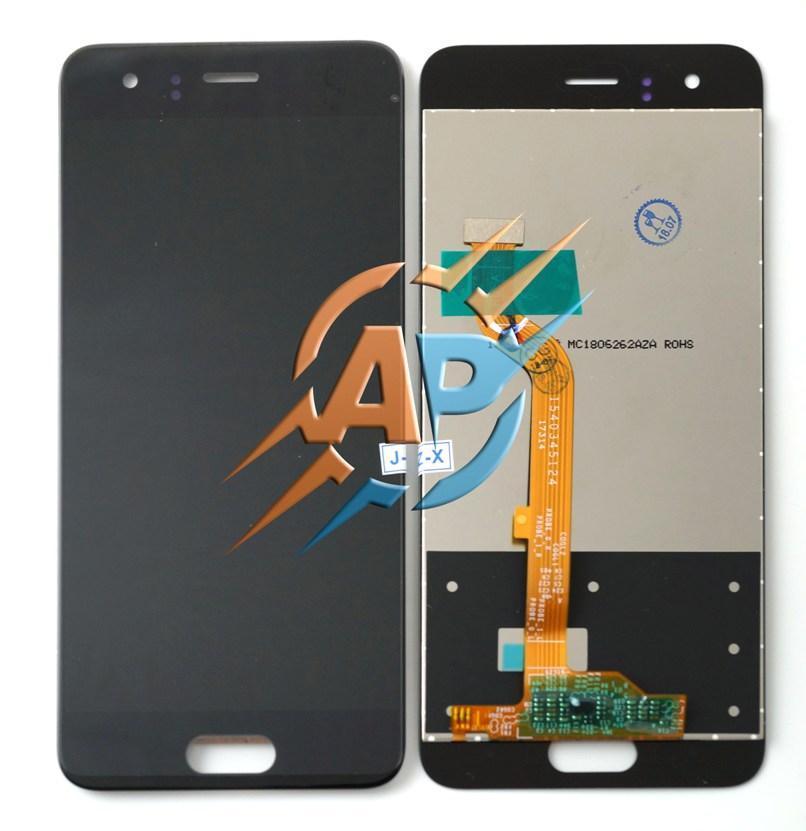 Модуль сенсор + дисплей Huawei Honor 9 black