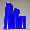 Комплект патрубков радиатора КамАЗ (3 шт.) силикон 5320-1303010