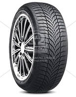 Шина 225/45R17 94V XL WinGuard SPORT 2 WU7 (Nexen) Зима