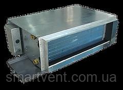 Фанкойл WA-600-V