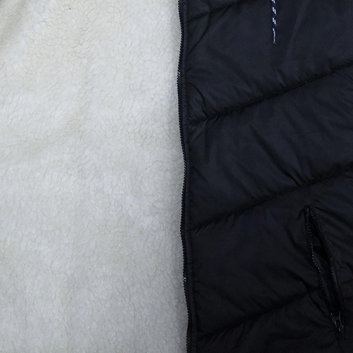 a1c24e1c59f3c Зимние мужские куртки на овчине фабричный пошив пр-во Украина E832H , цена  560 грн., купить в Одессе — Prom.ua (ID#587435432)