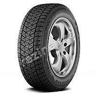 Зимние шины Bridgestone Blizzak DM-V2 275/55 R20 118T