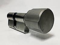 Цилиндр Abus Bravus 3000MX 90 (40x50) ключ-тумблер