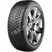 Зимние шины Bridgestone Blizzak LM-32 255/45 R18 103V XL
