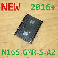 nVIDIA N16S-GMR-S-A2 2016+