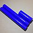 Комплект патрубков радиатора МАЗ (3 шт.) силикон , фото 3