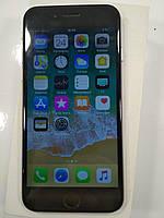 iPhone 6 Space Grey 16 GB NEVERLOOK, ПОЛНЫЙ КОМПЛЕКТ