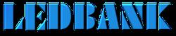 """Интернет-магазин """"LEDBANK"""" - светодиодное освещение"""