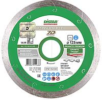 Алмазный отрезной диск Distar Granite Premium 7D  125x22.2 (11315061010)