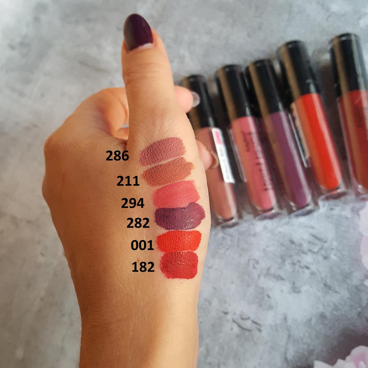 Ruby rose косметика официальный сайт купить косметике artdeco купить минск