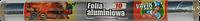 """Фольга для запекания  """"Vavik Pack""""  0.28см*10м (4)"""