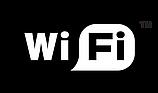 Беспроводные системы Wi-Fi