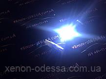 Светодиод T15 COB LED (задний ход), фото 2
