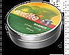 Пули пневматические H&N Excite Hammer 0.50 гр (500 шт)