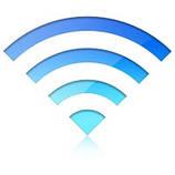 Мобильная сеть (GSM GPRS)