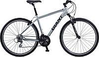 Велосипед GIANT ROAM 3 2010