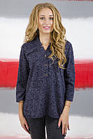 Блузка женский ангора , фото 1