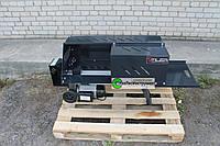 Дровокол  электрический STILER 7 TON