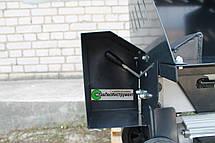 Дровокол  электрический STILER 7 TON, фото 2