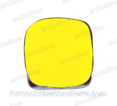 Трансферы для шоколада PAVONI SD124 (10 шт.)