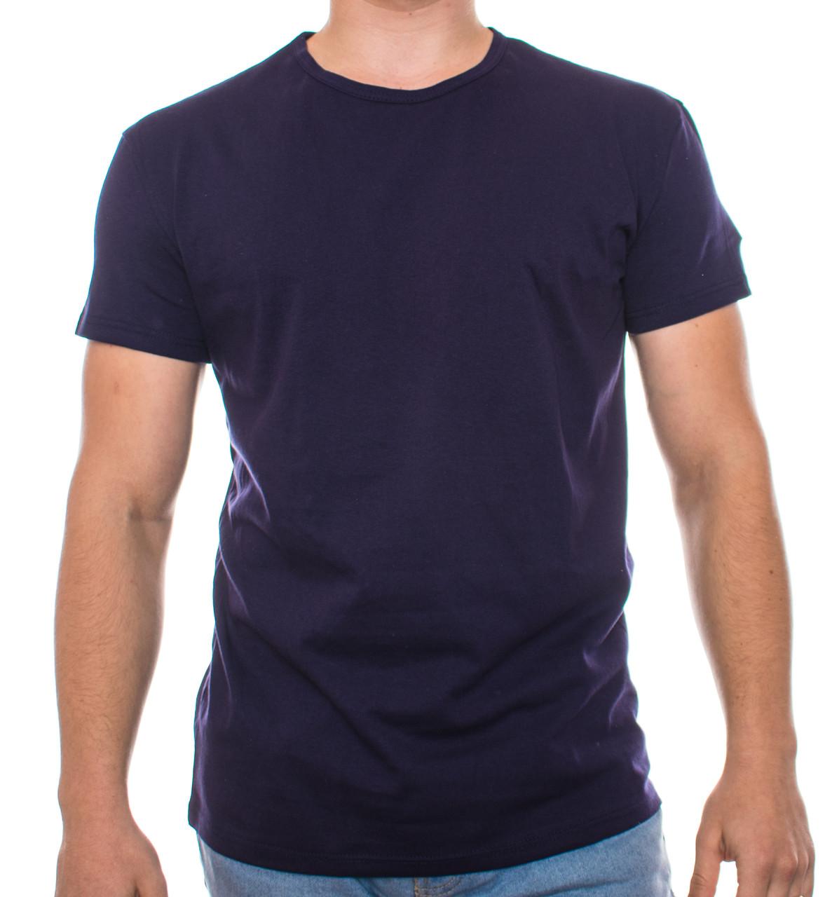 Атлет мужская футболка 000154