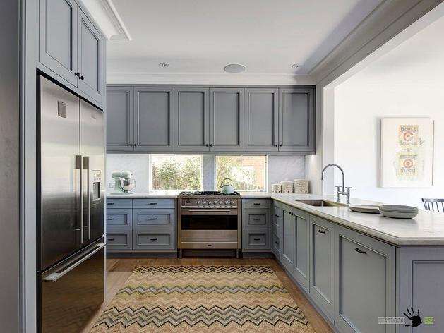 Кухня, фото 2