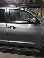 Передняя правая дверь Toyota Sequoia